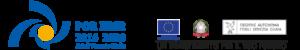 logo_FESR_FVG copia